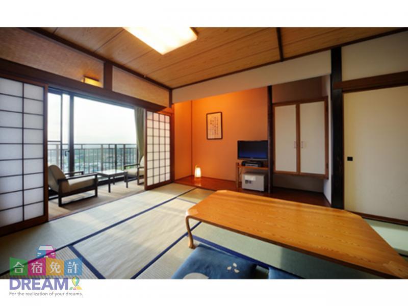 帯広第一自動車学校 十勝幕別温泉グランヴィリオホテル 4ユース